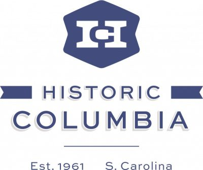 Civil War Lecture Series | Atlanta and Columbia Remember Sherman: Monuments and Ruins