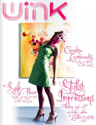 Wink Magazine