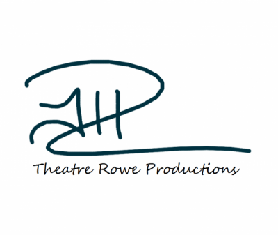 Theatre Rowe Productions