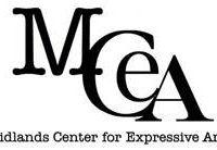 Midlands Center for Expressive Arts