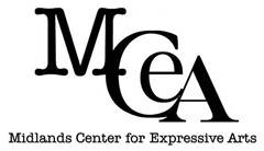 Midlands Center for Expressive Arts