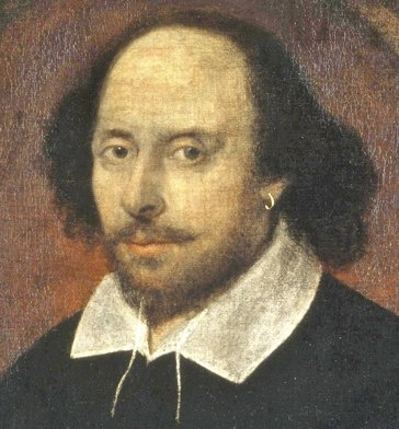 South Carolina Shakespeare Company