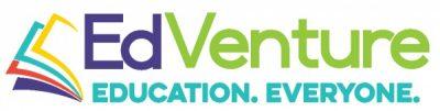 edventure_logo_horizontal_color2