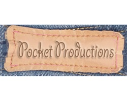 Pocket Productions