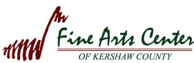 Fine Arts Center of Kershaw County