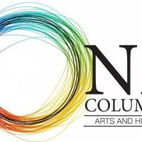 Crossings: An Art Performance Event | Participant Meetings
