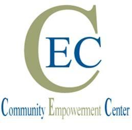 Community Empowerment Center