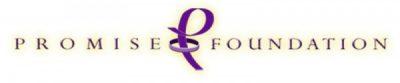 Promise Foundation, Inc.