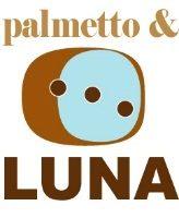 Palmetto Luna Arts