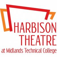 POPS at Harbison Theatre at Midlands Technical College