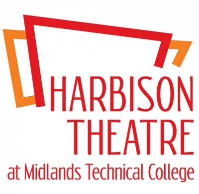 National Theatre Live Screening: Treasure Island at Harbison Theatre, Jan. 17