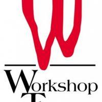 Workshop Theatre