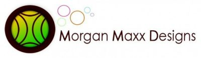 Morgan Maxx Designs