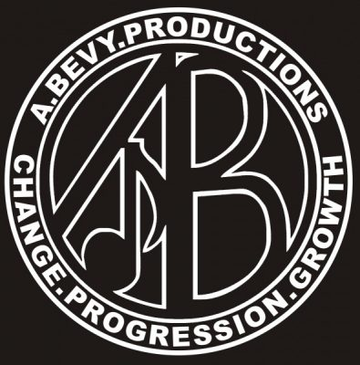 A.Bevy Productions