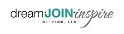 DJI Firm, LLC
