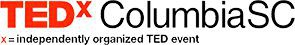 TEDxColumbiaSC