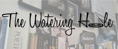 The Watering Hole Poetry Organization