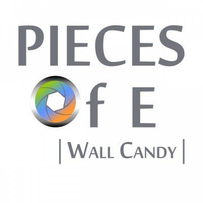PIECES Of E