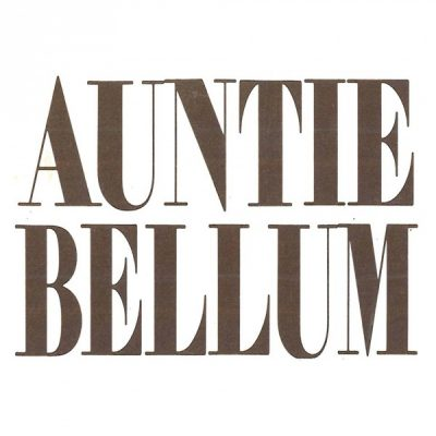 Auntie Bellum