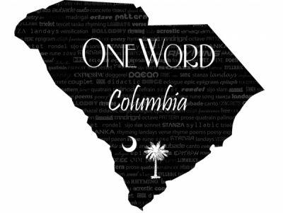 OneWord Columbia
