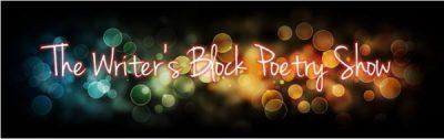 The Writer's Block Poetic Movement