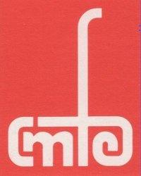 Columbia Music Festival Association
