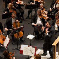 South Carolina Philharmonic