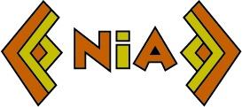 NiA Company