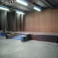 CMFA ArtSpace