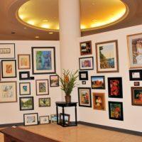 etc.studio / gallery of art