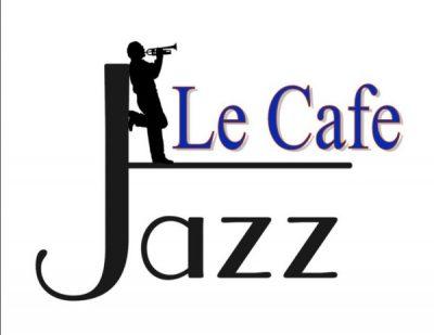 Le Café Jazz