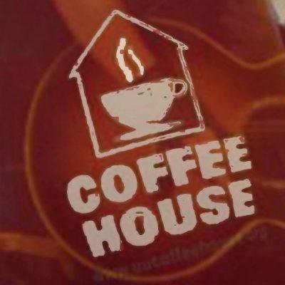 UU Coffeehouse